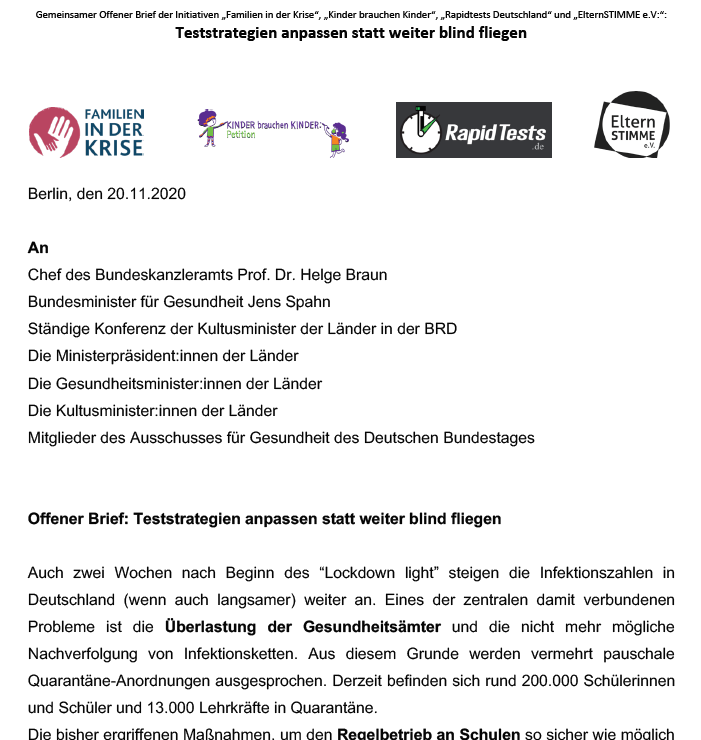 2020-11-20-Offener_Brief.png