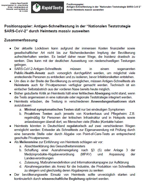 Positionspapier-Heimtests-Screenshot.png